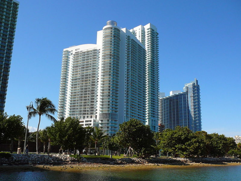 Midtown Condos For Sale Homes For Sale Edgewater Miami