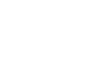 Metro City Realty Miami - Search for Homes and Condos For Sale