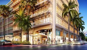 renderings revealed: smart brickell, brickell city centre