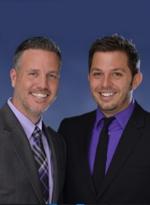 Mills-O'Brien Real Estate Team