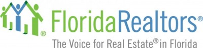 Tampa Real Estate and Community News