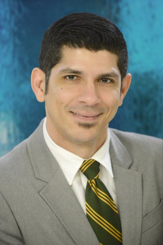 Rudy De Souza Closing