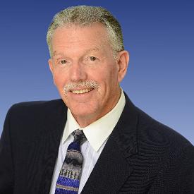 Orlando Property Manager