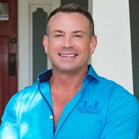 Jon Shehan Orlando FL Real Estate Broker