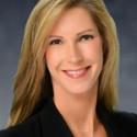Melissa Vance Orlando Real Estate Agent