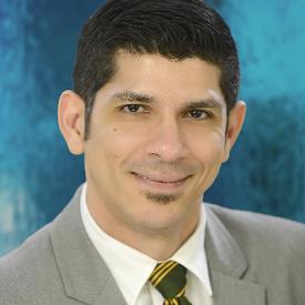 Rudy De Souza Central Florida Realtor