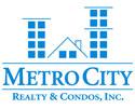 Orlando FL Real Estate   Metro City Realty & Condos, Inc.