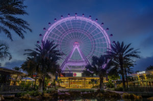 Orlando Homes For Sale, Orlando Condos For Sale & Orlando Real Estate