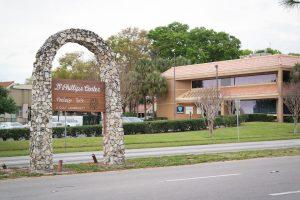 Doctor Phillips Homes For Sale & Orlando Real Estate