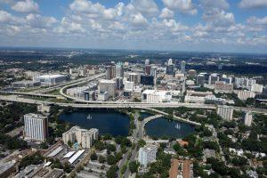Downtown Orlando Real Estate, Orlando Homes & Condos For Sale