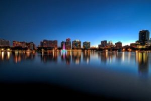 Downtown Orlando Real Estate, Orlando Homes & Condos For Sale