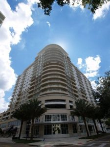 Condos and Townhomes for Sale in Orlando