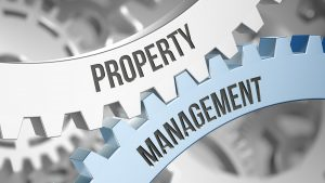 10 Reasons to Hire an Orlando Property Manager