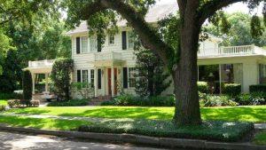 Delaney Park Homes For Sale, Lake Cherokee/Davis & Orlando Real Estate