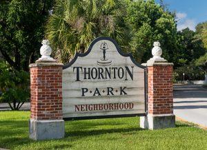 Thornton Park Homes For Sale, Condos For Sale & Orlando Real Estate