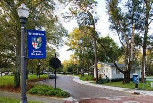 Windermere Homes For Sale, Condos For Sale & Orlando Real Estate