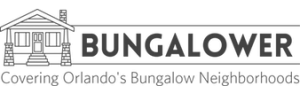 Bungalower News