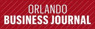 Orlando and Central Florida Community News