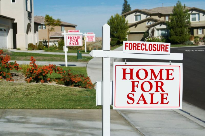 Foreclosure Homes In New Tampa Fl