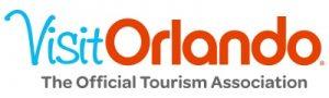 Visit Orlando News