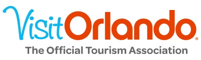 Events in Orlando and Central Florida