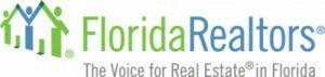 Florida Association of Realtors News