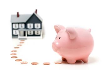piggy-bank-house
