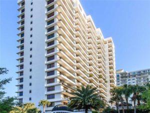 530 E Central Condos For Sale & Downtown Orlando Real Estate