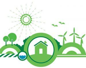 Energy-Efficiency Loan Programs