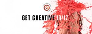 Creative City Project 2015