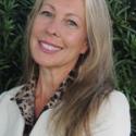 Monica Conklin