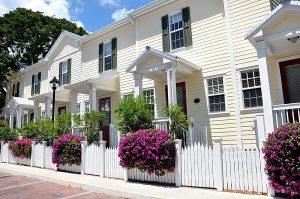 HUD Eases FHA Condo Financing Rules