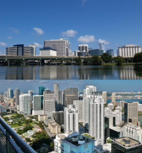 Orlando and Miami Among Top Home Sales Growth Markets