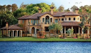 """Florida to Be Real Estate """"Hot Spot"""" in 2016"""
