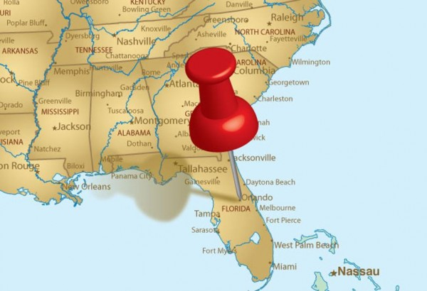 FL Dominates Forbes' Top Investment Cities List