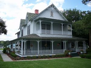 Ocoee Homes For Sale, Condos For Sale & Orlando Real Estate