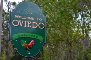 Oviedo Homes For Sale, Condos For Sale & Orlando Real Estate Listings