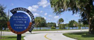 Park Lake/Highland Homes For Sale & Orlando Real Estate