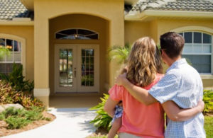 What Every First-Time Home Buyer Needs to Know