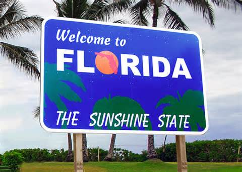Forecast: Florida's Economy Will Outpace U.S.