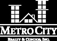 Orlando FL Real Estate Homes and Condos for Sale