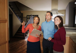6 Reasons Why You Should Never Buy or Sell a Home Without an Agent