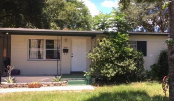 Just Sold Adorable 3/2 Home in Orlando