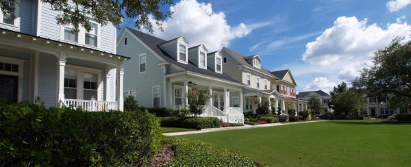 orlando-homes-selling-at-fastest-rate-since-2006