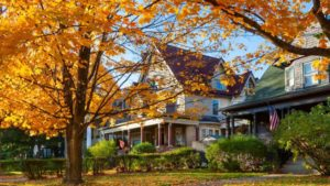 7 Reasons Fall May Be the Best Time to Buy a Home
