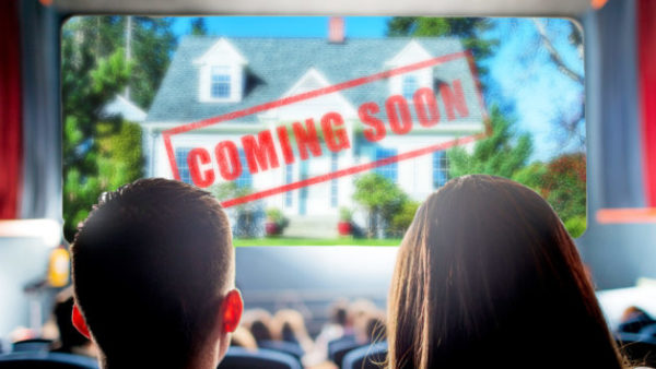 2017 real estate trends coming soon