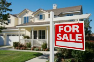 First Time Buyers Steer Existing-Home Sales Higher
