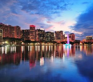Big 2017 Expected for Orlando Real Estate Market