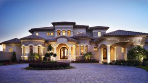 Most Expensive Orlando Homes For Sale
