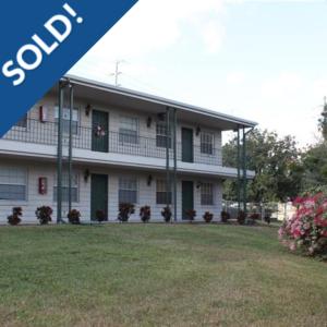Just Sold 1 Bedroom Pineloch Lake Condo Near SoDo